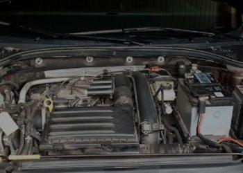 Двигатель для Шкода Октавия а7: 1,4 1,6 1,8